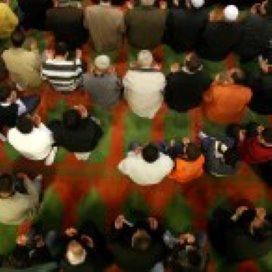 Drie vragen aan Peter Steenkist: Turken en Marokkanen leren omgaan met agressie