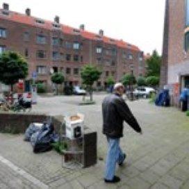 'De buurtregisseur gaat ten onder aan zijn eigen succes'
