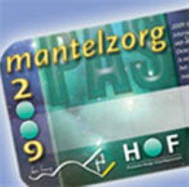 Extraatje voor Haagse mantelzorgers