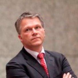 PvdA tegen marktwerking in zorg