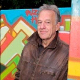 Jo Hermanns: 'Professional geeft betere hulp in centrum jeugd en gezin'