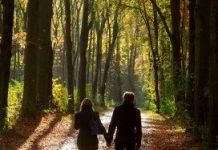 5 mythen over ouderen