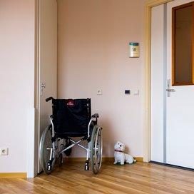 'Meer zicht nodig op uitbuiting van ouderen'
