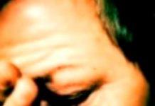 Patiënt met ernstige psychiatrische stoornis beter thuis