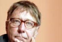 Projectleider WMO Bert Holman: 'Mensen gaan eindelijk weer eens nadenken over wat ze doen'