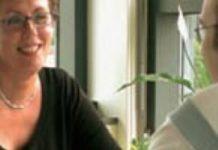 Thuiszorg Friese Wouden ondersteunt mantelzorgers actief