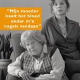 Nieuwe campagne voor aangifte huiselijk geweld