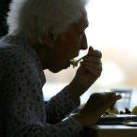 Honderden demente ouderen sterven eerder door medicijnen
