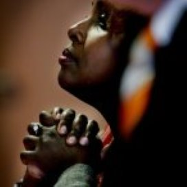 'Signalering vrouwenbesnijdenis onvoldoende'