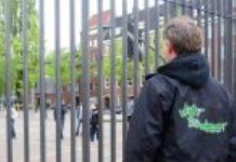Onderzoek naar spanningen in Amsterdamse buurten