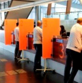 Benchmark: Wmo leidt tot uitstel van AWBZ-zorg