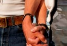 'Volwassenen missen vaak problemen onder LHBT-jongeren'