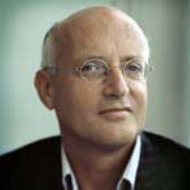 RIAGG-directeur over meldcode huiselijk geweld: 'Debat verloopt heel populistisch'