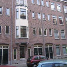 250 miljoen voor Amsterdamse probleemwijk