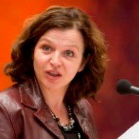 VVD: Mensen moeten zelf thuiszorg betalen