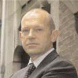 Directeur Bureau Jeugdzorg Amsterdam stapt op