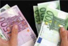 Per Saldo: 'Fraude met pgb is minimaal' (1 reactie)