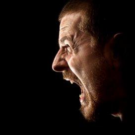 Psychiatrische-aandoening-ThinkstockPhotos.jpg