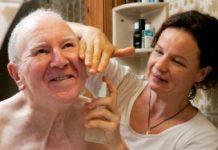 Besteding geld ouderenzorg leidt tot vragen