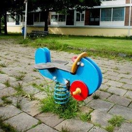 Snellere inzet jeugdzorg Rotterdam