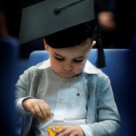 D66: leerrecht vanaf 2