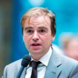 VVD: 'Neem onfatsoenlijke bijstandontvanger uitkering af'
