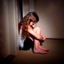 'Emotionele mishandeling verandert hersenen'