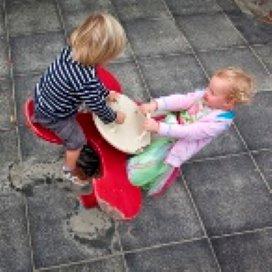 Branche kinderopvang ziet niets in peuterklas