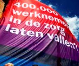 Breda controleert kwaliteit thuiszorg