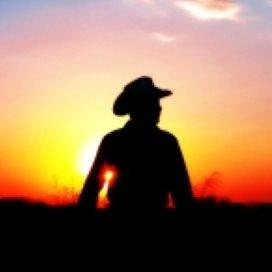 Bussemaker gaat strijd aan met cowboys