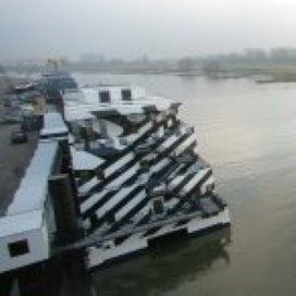 Arnhem sluit drugsboot