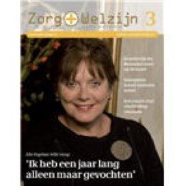 Ella Vogelaar blikt terug: 'Ik heb een jaar lang alleen maar gevochten'