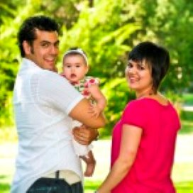 Particuliere opvoedpoli voor hulp aan ouders en kind