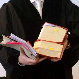 rechter-uitspraak
