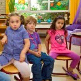 Etnische komaf wel bepalend bij schoolachterstand