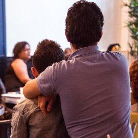 'Professional kan meer doen voor LHBT-jongeren'