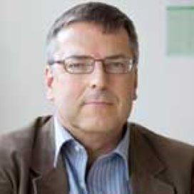 Vakconferentie: 'Crisis biedt ook kansen voor opbouwwerk'
