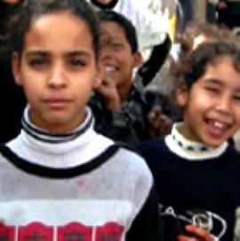 Baangarantie voor dertig Marokkaanse probleemjongeren