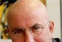 Hans Simons leidt evaluatiecommissie Wmo