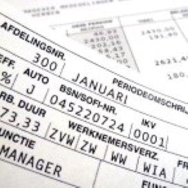 Drie jeugdzorgdirecteuren verdienen meer dan Brabantnorm