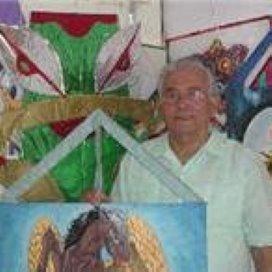 Zilveren Kracht: allochtone senioren volwaardig in de samenleving
