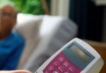 Risico's aan thuisgebruik medische apparaten