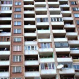 Bewonerskoepel LSA: 'Geld Vogelaar-wijken komt er wel'
