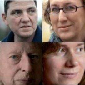 Nijmegen onderzoekt maatschappelijke positie transgender