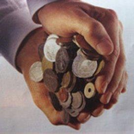 Gemeenten houden 200 miljoen zorggeld vast