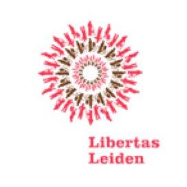 Zorg en welzijn fuseren in Leiden