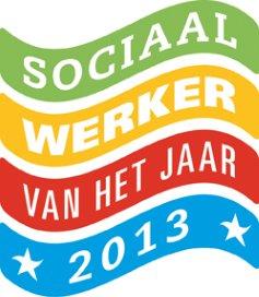 Genomineerden Sociaal Werker van het Jaar bekend