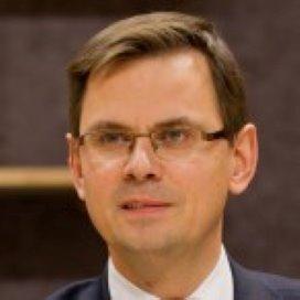 Rouvoet: PvdA wil ziekenfonds terug