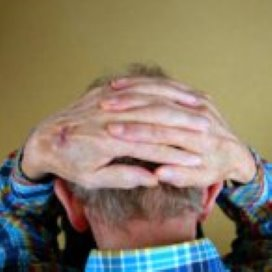 'Meld ouderenmishandeling in zorg'
