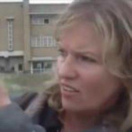 Pia Dijkstra (D66): Meer rekening houden met mensen met een beperking